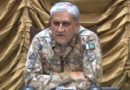 General Bajwa should step down gracefully – Hashmat Habib