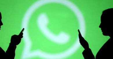 Five steps to restore WhatsApp messages on new mobile phone and number