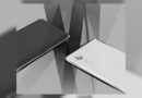 OnePlus CEO Teases Design Details Of The Upcoming Flagship