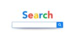 Google aims to add page experience in search rankings