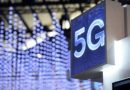 '5G ecosystem will boost growth in Pakistan'