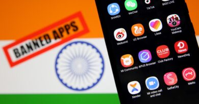 India asks court to thwart any challenge to Chinese app ban