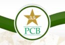 SC rejects petition challenging PCB's media rights agreement
