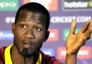 'Racism is real': Daren Sammy urges cricket bosses to do better