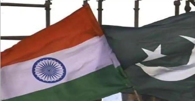 India rejects Pakistan's reference to Kashmir issue at UN, calls for tackling terrorism