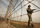 Soldier martyred in unprovoked firing by Indian troops at LoC: ISPR