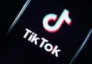 TikTok confirms proposed deal with Oracle, Walmart as U.S. delays app store ban by one week