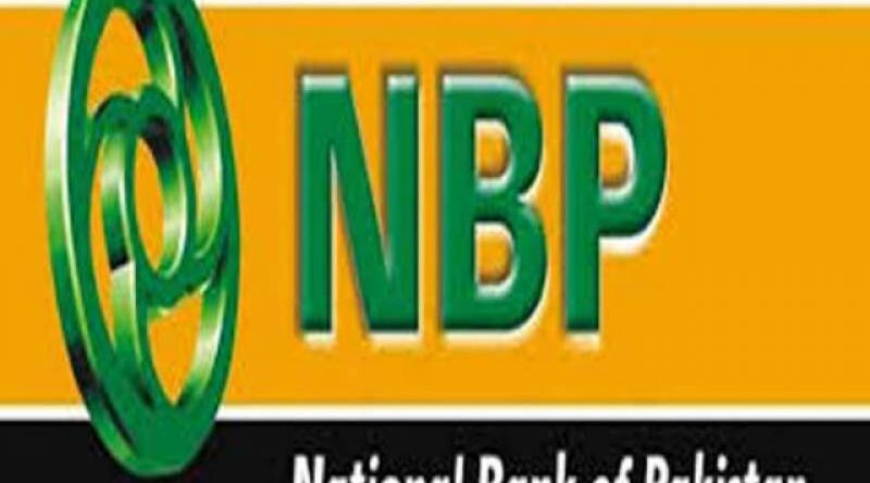 NBP records highest ever profit for the period ended September 30, 2020