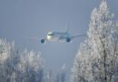 Russia to exit Open Skies treaty: foreign ministry