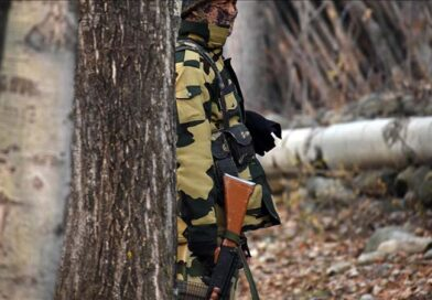 Police refuse to return bodies of 3 Kashmir youths to families