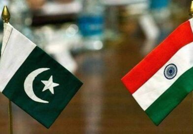 Pakistan, India ceasefire announcement along Loc welcomed