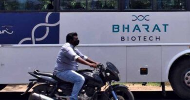 Chinese hackers target Indian vaccine makers SII and Bharat Biotech, says security firm