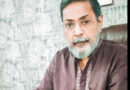 Muzaffar Hussain Shah committed illegal act as presiding officer – Hashmat Habib