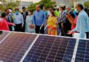 200 more buildings to be shifted to solar energy: Sindh minister