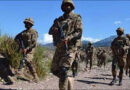 Soldier martyred, two terrorists killed in North Waziristan IBO: ISPR
