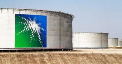 Saudi Aramco investors expect profit surge after strong first half