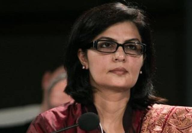 Global social protection platform to fill knowledge gap: Dr Sania