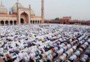 Denying Muslims pray in Masajid is conspiracy of international donors – Hashmat Habib
