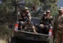 Security forces kill TTP terrorist in North Waziristan operation: ISPR
