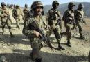 Active TTP terrorist killed in North Waziristan operation: ISPR