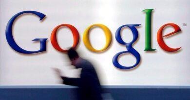 Australia: Google faces fine for 'deceptive' conduct